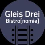 GLEIS 3